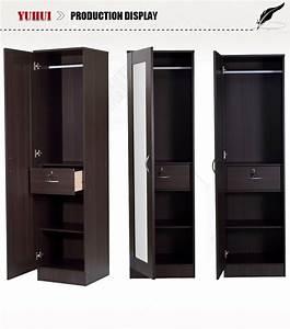 bathroom almirah 28 images bathroom almirah 28 images With bathroom almirah designs