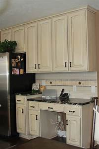 kitchen kitchen backsplash ideas black granite With kitchen cabinets lowes with wall art shabby chic