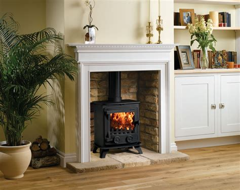 Most Efficient Gas Fireplace by Looking For A Small Solid Fuel Stove Yeoman Stoves
