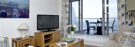 Luxury Holiday Apartments, Apartment 9