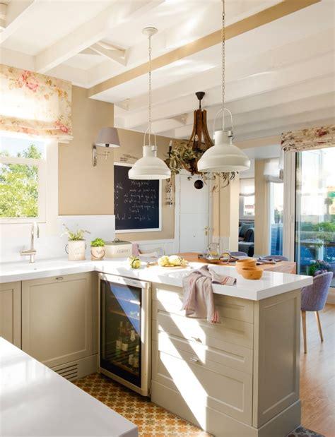 cuisine beige emejing cuisine peinte en beige contemporary seiunkel us