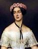 Elisabeth von Sachsen-Altenburg (1826–1896) – Wikipedia