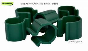 Film Plastique Pour Serre : film plastique pour serre de jardin survl com ~ Premium-room.com Idées de Décoration