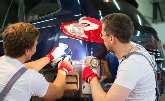 kosten tür lackieren auto lackieren 187 kosten lackierfachbetriebe in der schweiz