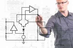 Why I Became And Electrical Engineer U2026