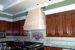 Custom Craft Cabinets - Your Custom Cabinet and Home