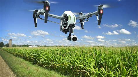 bureau veritas cote d ivoire côte d ivoire les drones s invitent dans l agriculture