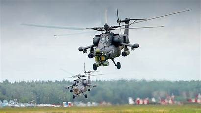 Mi 28 Mil Helicopters Helicopter Wallpapers Military