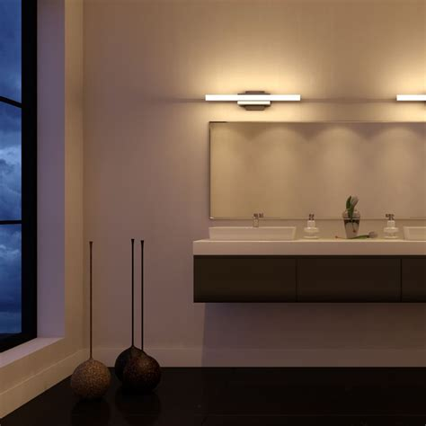 procyon vmwal  led bathroom light vanity light