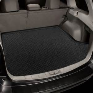 2015 traverse floor mats carid autos post