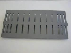 Grille De Decendrage Pour Insert : 03046pb supra grille de d cendrage ~ Dailycaller-alerts.com Idées de Décoration