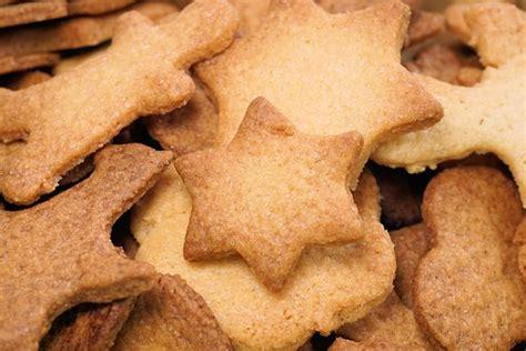 decoration biscuit de noel cookies free images on pixabay
