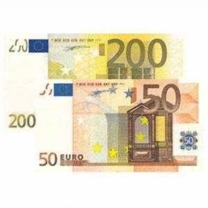Credit 15000 Euros Sur 5 Ans : comment gagner 250 euros facilement ~ Maxctalentgroup.com Avis de Voitures