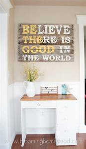 best 25 pallet cross ideas on pinterest cross With kitchen cabinets lowes with diy dorm wall art