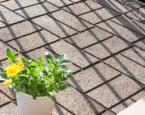 tuesday tips 100 recycled rubber pavers the gold