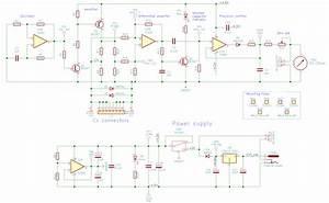 472c423 Esr Meter Schematic