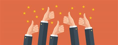 Importance Of Customer Review In Ecommerce