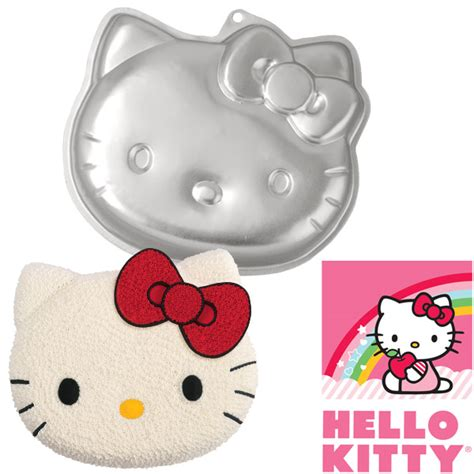 kitty party supplies target andrew garfield