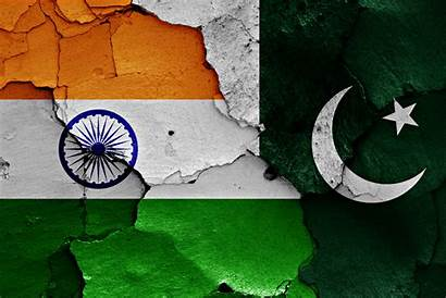 Pakistan India Dispute Sanctions Solution Lawyer Monthly