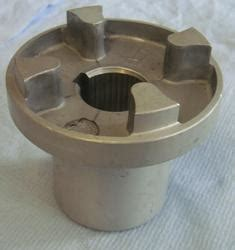 industrial couplings metal bellow coupling manufacturer  pune