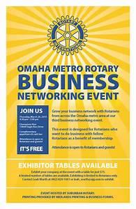 Stories   Rotary Club of Omaha-Millard