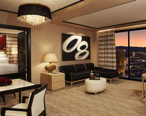 Top Photos Ideas For In Suites by Benefits Of Great Hotel Interior Design Interior Design