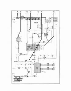 Volvo Workshop Manuals  U0026gt  S70 Awd L5