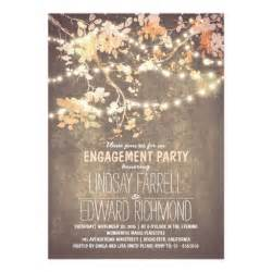 wedding announcements 50 000 engagement invitations engagement announcements invites zazzle