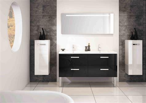 meuble cuisine kit best salle de bain pas cher brico depot contemporary