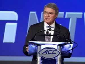 ACC launches digital channel Friday with focus on events ...
