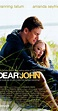 Dear John (2010) - IMDb