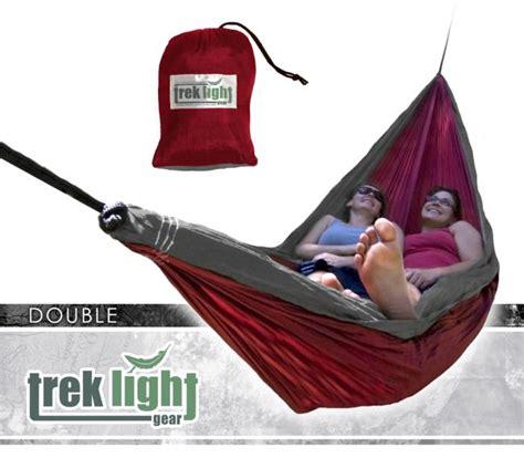 Trek Light Hammock by Trek Light Hammock Review Survival