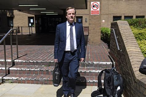 Ex-UK lawmaker convicted of sexually assaulting 2 woman ...