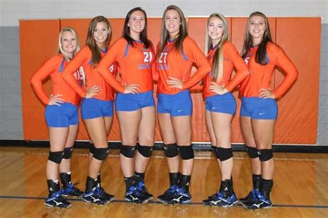 pic week august marshall county dailycom