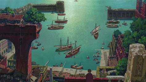 miyazakis storytelling elldimensional