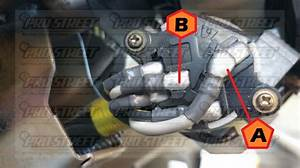 How To Test A Honda Civic Ignition Switch