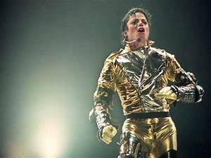 Concert Promoter Found Not Liable In Michael Jackson's ...