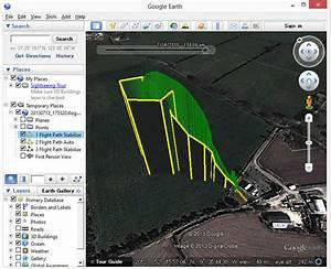 Telemetry Logs  U2014 Plane Documentation