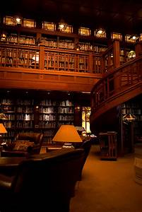 62 of the World's Most Beautiful Libraries | Mental Floss