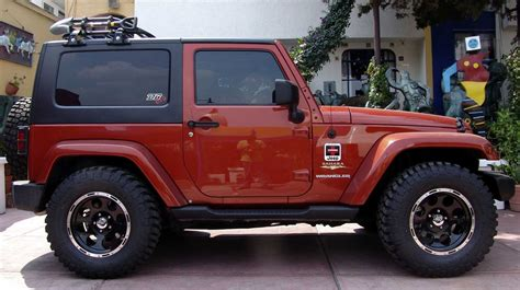 wrangler jeep 2009 2009 jeep wrangler sahara jeep colors