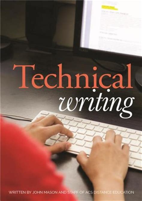 Technical Writing Online Course. Human Resource Certificates Marta Mobile App. Windows Vps Server Cheap Part Time Law Degree. Houston Accident Lawyers For Profit Colleges. Sample Public Relations Resume. Fairwinds Routing Number Mobile Phone Testing. How To Form An Llc In Texas Ca Sec Of State. Professional Certificate Project Management. Marketing Consultation Services