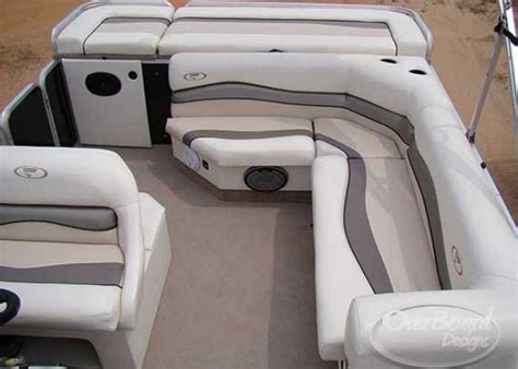 Boat Vinyl Upholstery Near Me by Overboard Designs Marine Carpeting Snap In Carpeting