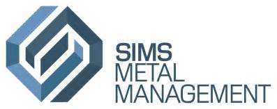 Sims Metal Management sells Aerospace Metals Business to ...
