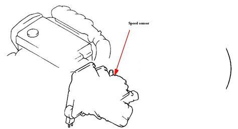 91 Mazda Protege Engine Diagram by 1995 Mazda Protege Engine Internals Diagram