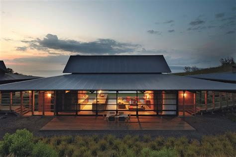 pool house plans  living quarters modern diy art design collection