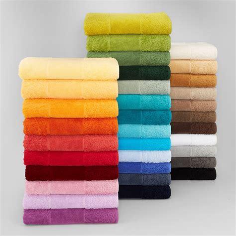 Bathroom Towel Colors by Abyss Line Bath Towel Bloomingdale S