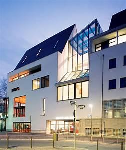 Pension Aller Frankfurt : fachtagung mittelstand jugend und digitalisierung macht das betriebsrentenst rkungsgesetz ~ Eleganceandgraceweddings.com Haus und Dekorationen