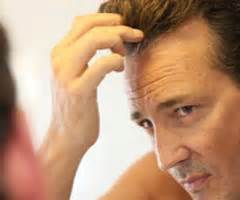 Potential PRP Hair Treatment Side Effects - Should You Be