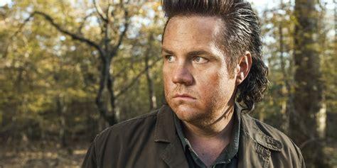 The Walking Dead Is Eugene Still Loyal To Rick?