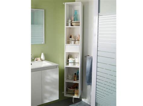 1000 id 233 es sur le th 232 me lavabo de colonne sur lavabos salle de bains et pi 233 destal